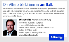 Allianz Eric Tancsics